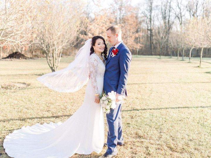Tmx Sarah 51 1407299 161635515832334 Hampton, VA wedding beauty