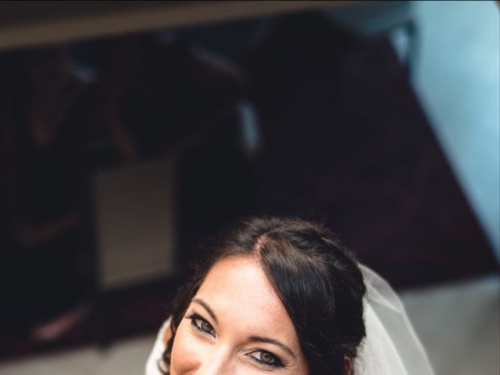 Tmx Sarahc1 51 1407299 162690615361079 Hampton, VA wedding beauty