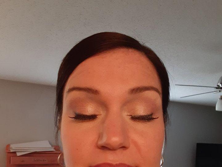 Tmx Saraht 51 1407299 162179558749583 Hampton, VA wedding beauty