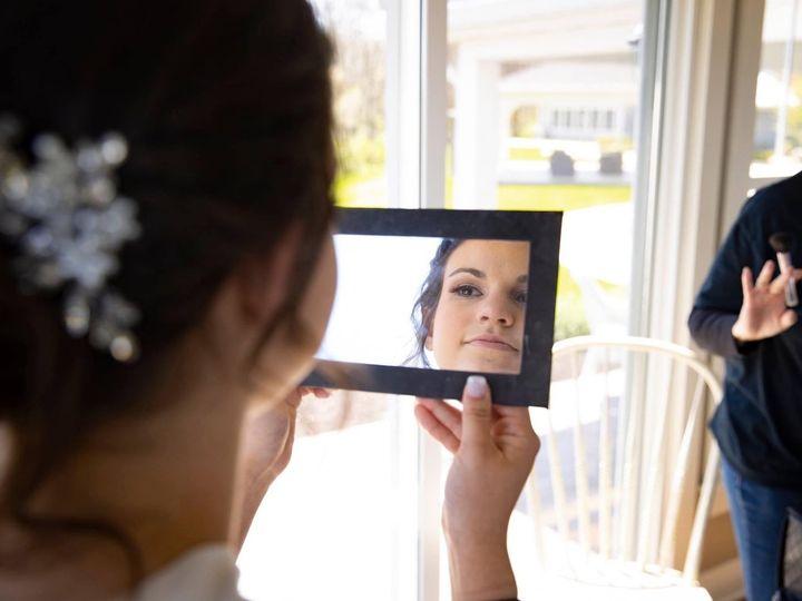 Tmx Shelby3 51 1407299 162216025317989 Hampton, VA wedding beauty