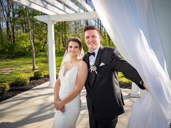 Tmx Shelby4 51 1407299 162216030214041 Hampton, VA wedding beauty