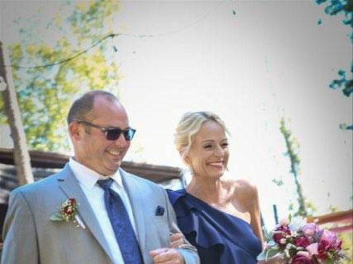 Tmx Smiles 51 1407299 160443818096205 Hampton, VA wedding beauty
