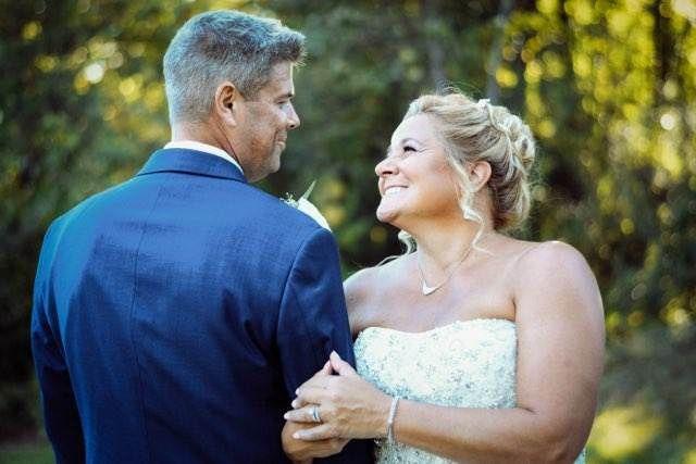 Tmx Sohappy 51 1407299 160443819439899 Hampton, VA wedding beauty
