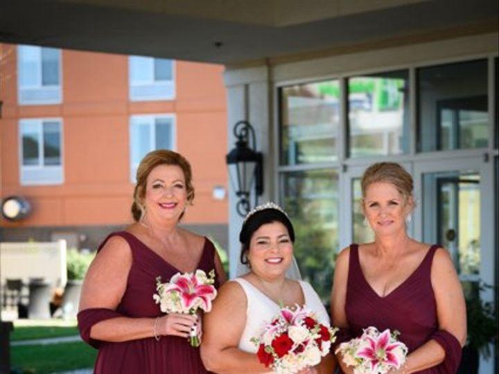 Tmx Thumbnail Trim 0139001 51 1407299 160971873869083 Hampton, VA wedding beauty