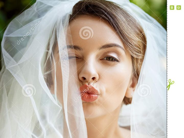 Tmx Winking 51 1407299 161575964825938 Hampton, VA wedding beauty