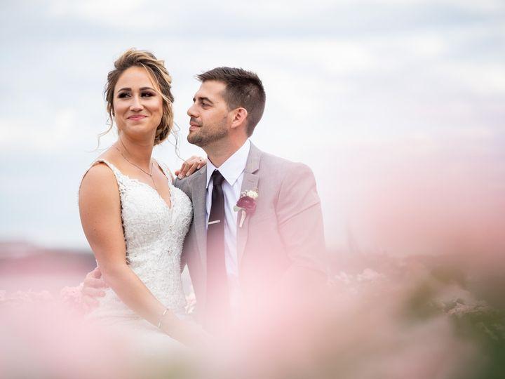 Tmx Arrdp 822 51 1057299 158040470137046 Bloomfield, NJ wedding photography