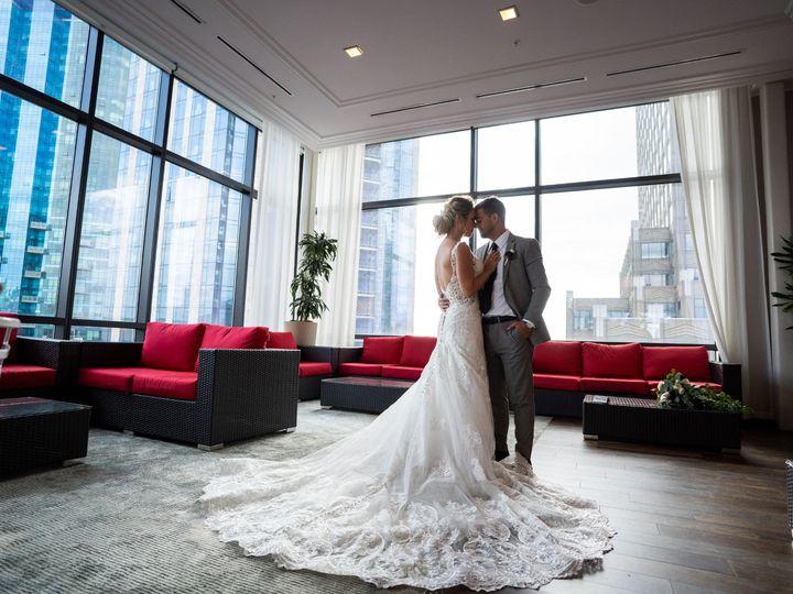 Tmx Arrdp 869 51 1057299 158040470298952 Bloomfield, NJ wedding photography