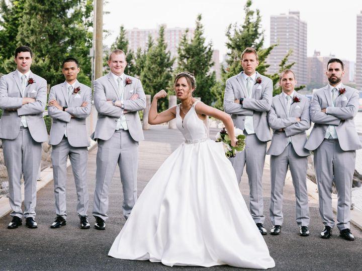 Tmx Authentic 003 51 1057299 158040482384314 Bloomfield, NJ wedding photography