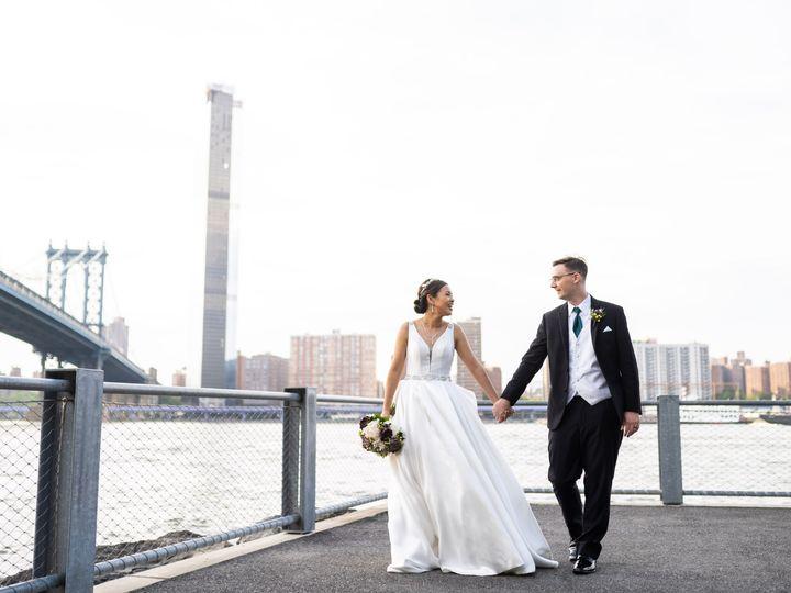 Tmx Authentic 005 51 1057299 158040470193956 Bloomfield, NJ wedding photography