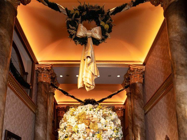 Tmx Costasamples 020 51 1057299 158040470556358 Bloomfield, NJ wedding photography