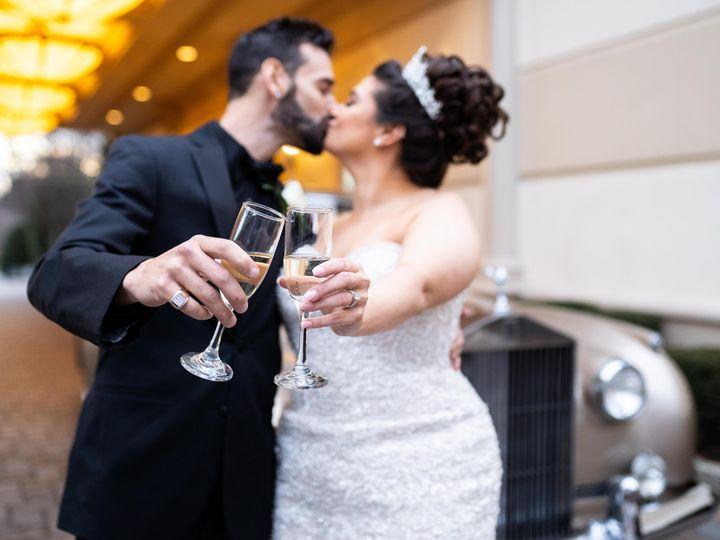 Tmx Costasamples 023 51 1057299 158040470311103 Bloomfield, NJ wedding photography