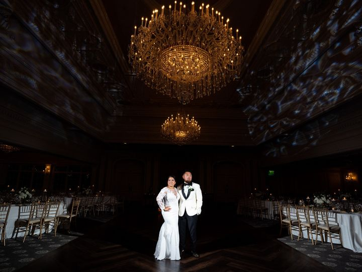 Tmx Dprd 673 51 1057299 158040470944700 Bloomfield, NJ wedding photography
