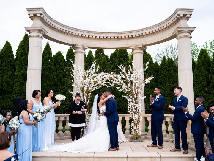 Tmx Drrd 635 51 1057299 158040470558788 Bloomfield, NJ wedding photography