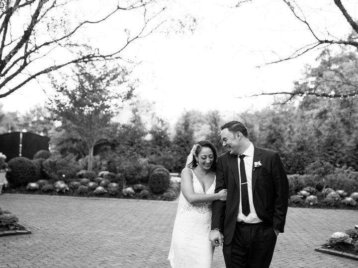Tmx Frrd 643 51 1057299 158040470975665 Bloomfield, NJ wedding photography