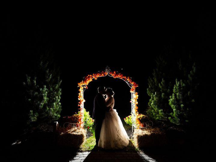Tmx Kbbrdp 1068 51 1057299 158040508730890 Bloomfield, NJ wedding photography