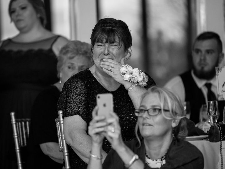 Tmx Kbbrdp 868 51 1057299 158040522023669 Bloomfield, NJ wedding photography