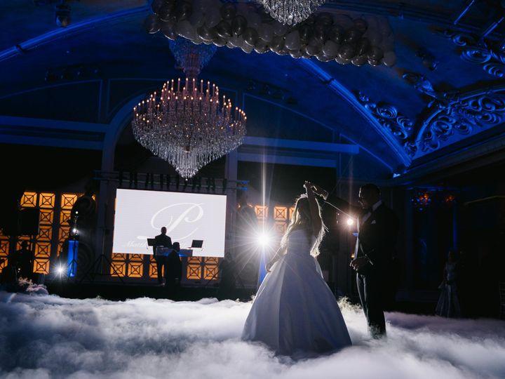 Tmx Michellemattrd 046 51 1057299 158040522169461 Bloomfield, NJ wedding photography