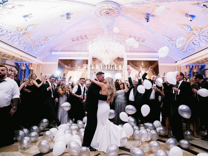 Tmx Michellemattrd 065 51 1057299 158040522255722 Bloomfield, NJ wedding photography
