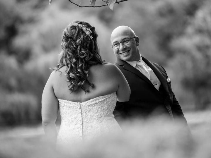 Tmx Mrandmrsdepasquale 253 51 1057299 158040471522730 Bloomfield, NJ wedding photography