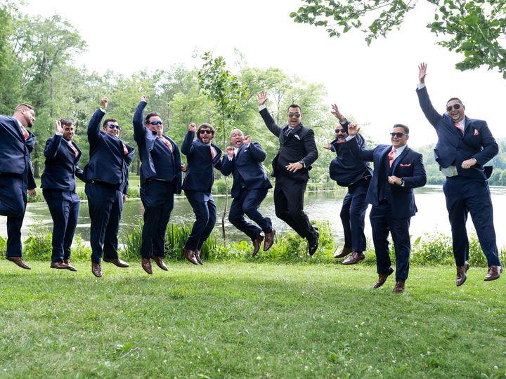Tmx Mrandmrsdepasquale 360 51 1057299 158040482652381 Bloomfield, NJ wedding photography
