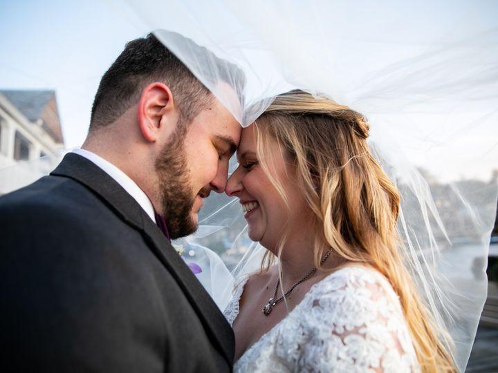 Tmx Mrandmrsflorentine 645 51 1057299 158040471585975 Bloomfield, NJ wedding photography