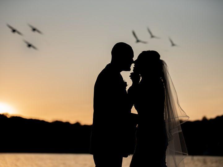 Tmx Mrandmrsmarek 1049 51 1057299 158040472448946 Bloomfield, NJ wedding photography
