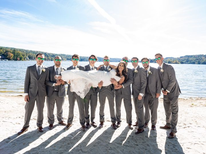 Tmx Mrandmrsmarek 544 51 1057299 158040482797115 Bloomfield, NJ wedding photography