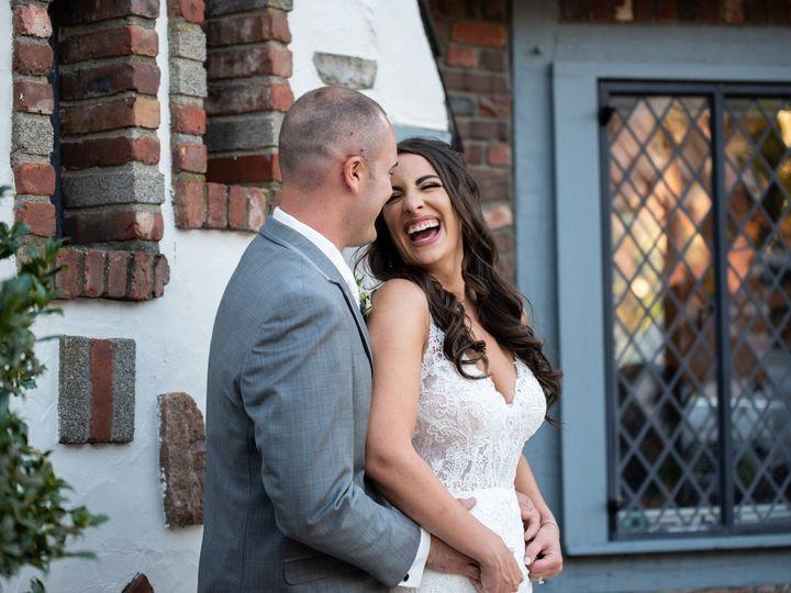 Tmx Mrandmrsmarek 989 51 1057299 158040472457047 Bloomfield, NJ wedding photography