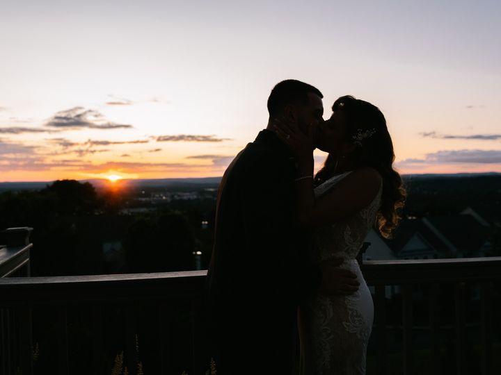 Tmx Mrandmrsmarinaro 752 51 1057299 158040472532880 Bloomfield, NJ wedding photography