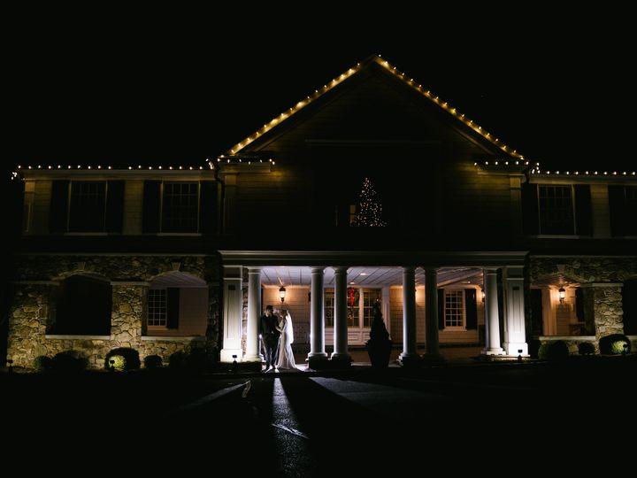 Tmx Mrandmrspeditto 1322 51 1057299 158040508889526 Bloomfield, NJ wedding photography
