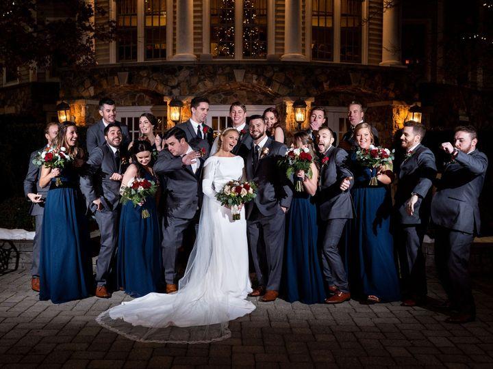 Tmx Mrandmrspeditto 661 51 1057299 158040482790548 Bloomfield, NJ wedding photography