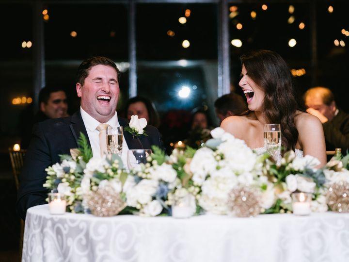 Tmx Mrandmrspoggi 1069 51 1057299 158040522940934 Bloomfield, NJ wedding photography