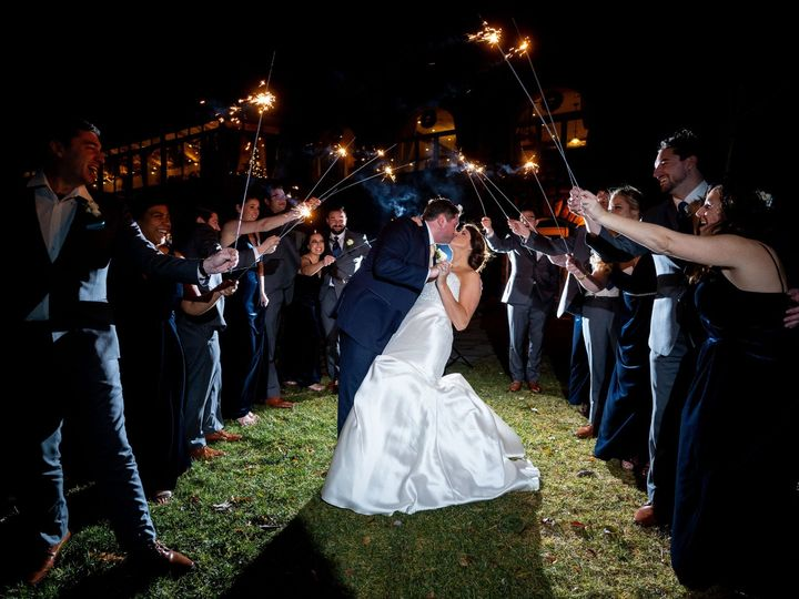 Tmx Mrandmrspoggi 1214 51 1057299 158040508882194 Bloomfield, NJ wedding photography