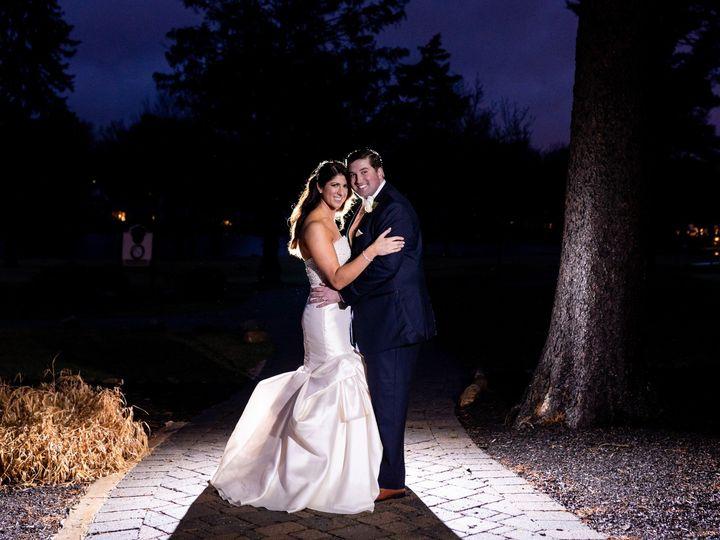 Tmx Mrandmrspoggi 769 51 1057299 158040472999565 Bloomfield, NJ wedding photography