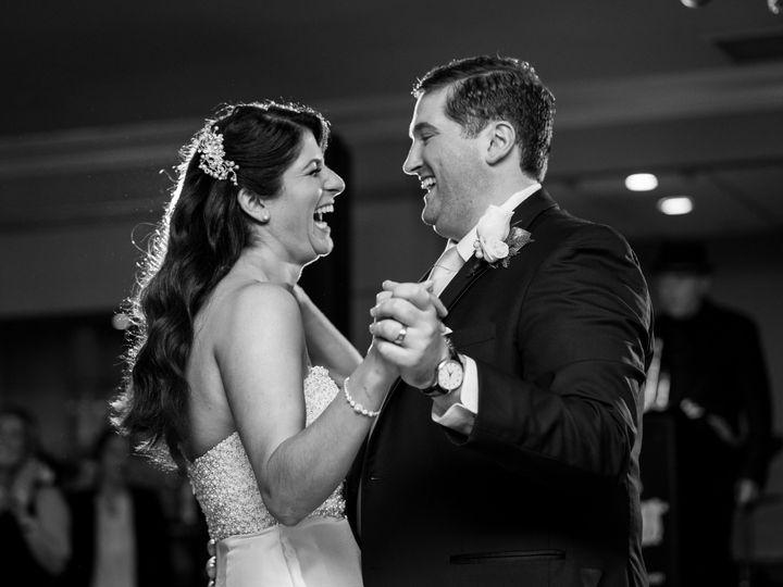 Tmx Mrandmrspoggi 920 51 1057299 158040522880859 Bloomfield, NJ wedding photography
