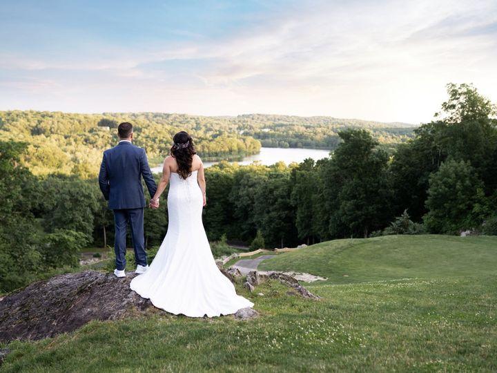 Tmx Mrsandmrsbray 1272 Edit Hires 51 1057299 158040472927204 Bloomfield, NJ wedding photography