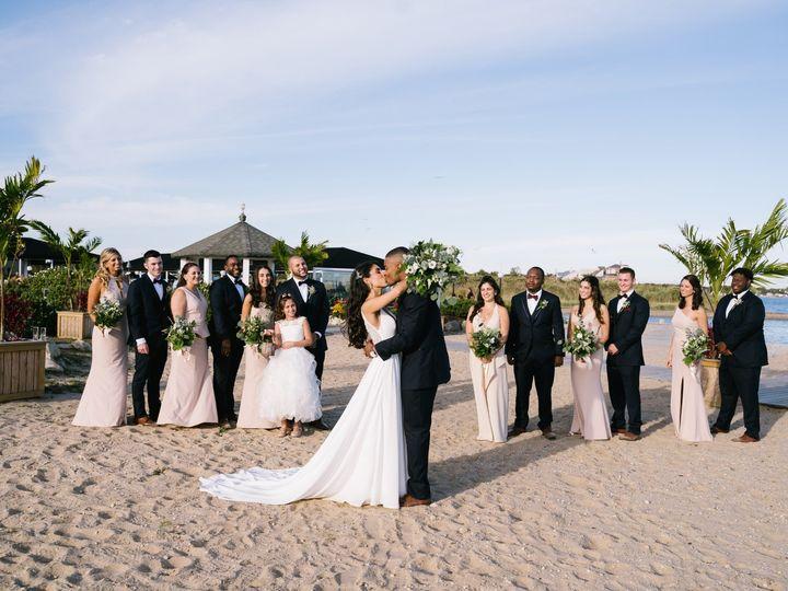 Tmx Mrsandmrsroberts 542 51 1057299 158040482897553 Bloomfield, NJ wedding photography