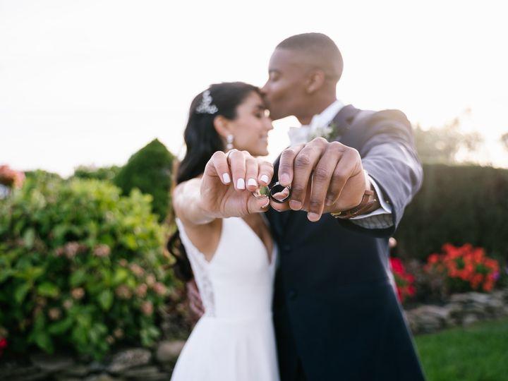 Tmx Mrsandmrsroberts 684 51 1057299 158040473213392 Bloomfield, NJ wedding photography