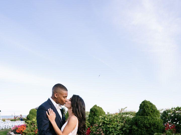 Tmx Mrsandmrsroberts 699 51 1057299 158040473399446 Bloomfield, NJ wedding photography