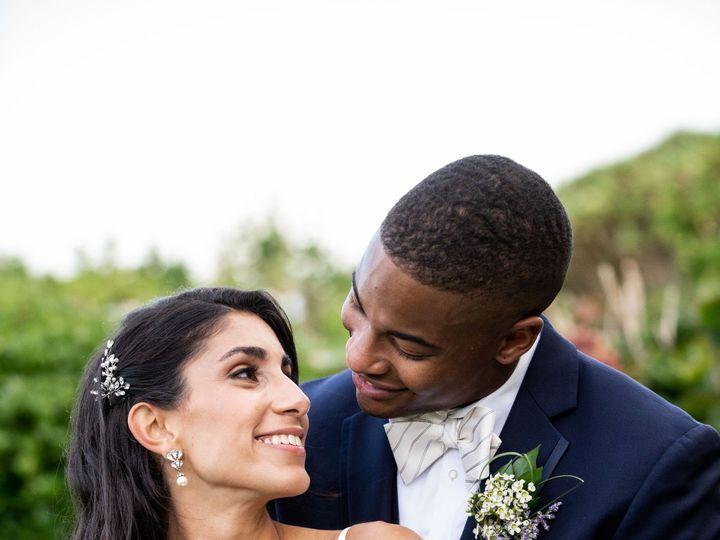 Tmx Mrsandmrsroberts 767 51 1057299 158040473232761 Bloomfield, NJ wedding photography