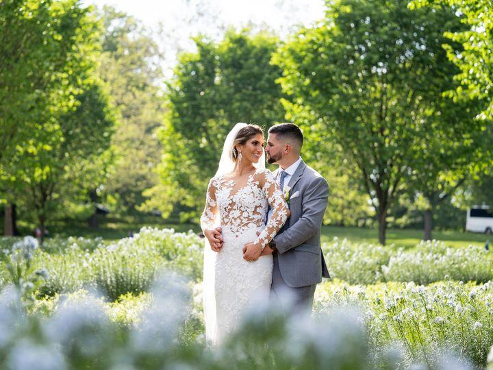 Tmx Ralphdepirophoto 001 51 1057299 158040473588643 Bloomfield, NJ wedding photography