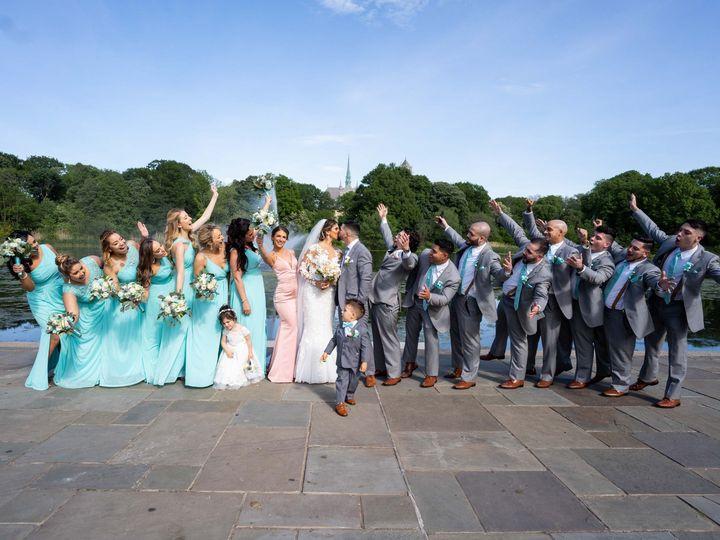 Tmx Ralphdepirophoto 001 51 1057299 158040482828115 Bloomfield, NJ wedding photography