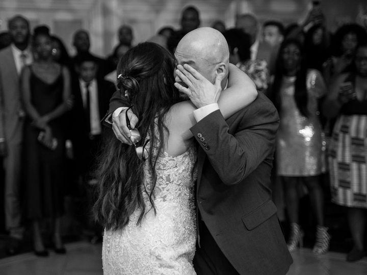 Tmx Ralphdepirophoto 004 51 1057299 158040523116334 Bloomfield, NJ wedding photography