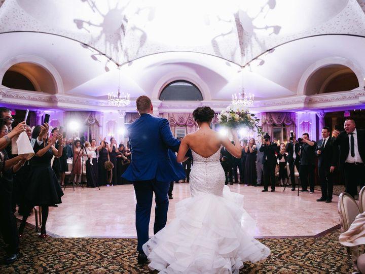 Tmx Ralphdepirophoto 006 51 1057299 158040523372919 Bloomfield, NJ wedding photography
