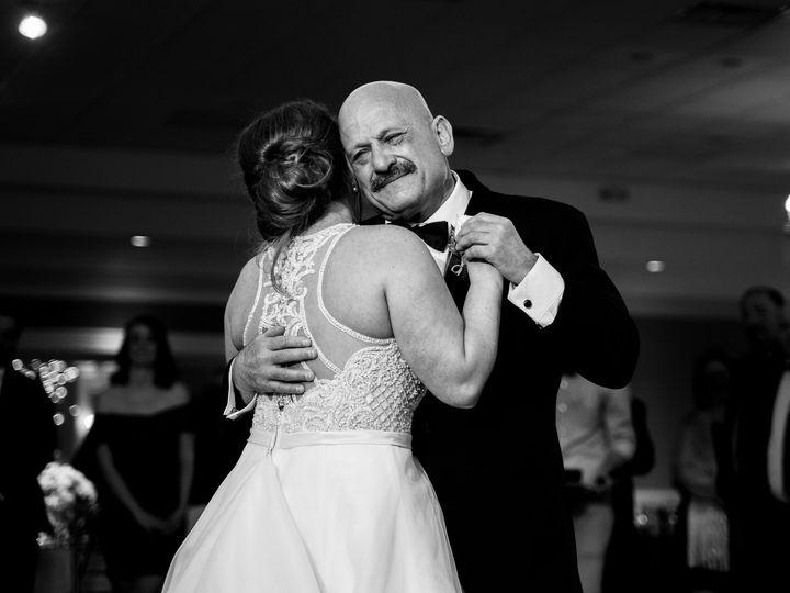 Tmx Rdpbouma 014 51 1057299 158040523386480 Bloomfield, NJ wedding photography