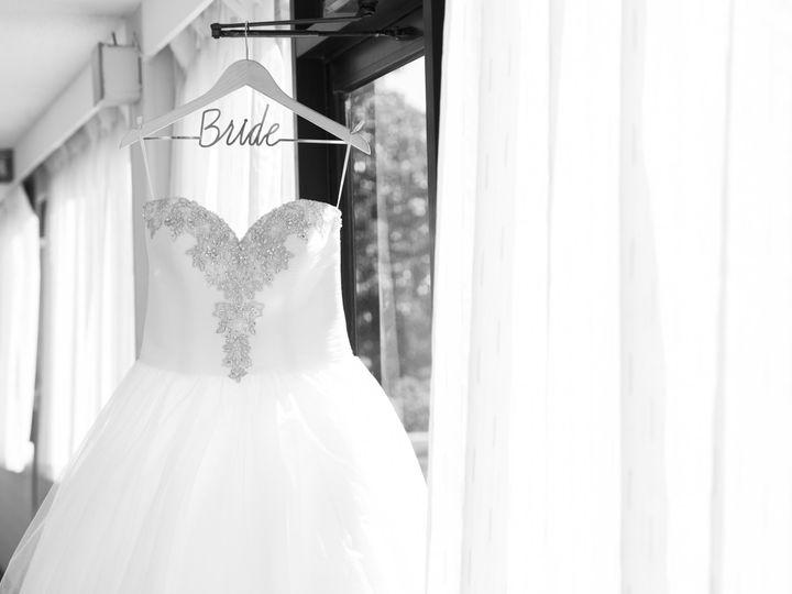 Tmx Thehoyers 012 51 1057299 Bloomfield, NJ wedding photography