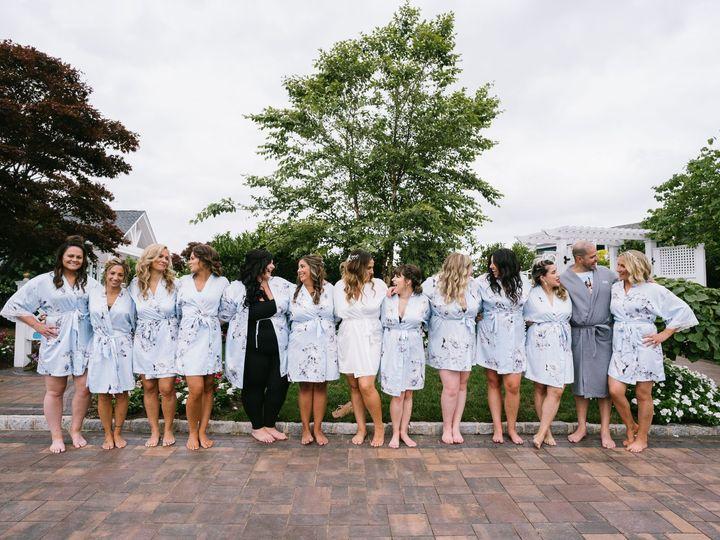 Tmx Themauriellos 033 51 1057299 158040483072368 Bloomfield, NJ wedding photography