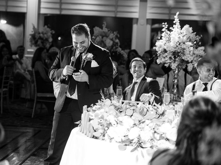 Tmx Themauriellos 1115 51 1057299 158040523511140 Bloomfield, NJ wedding photography