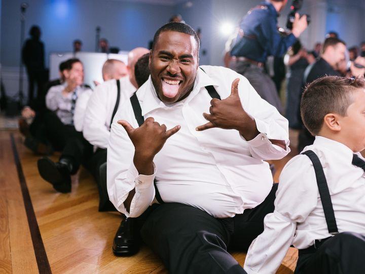 Tmx Themauriellos 1276 51 1057299 158040523550503 Bloomfield, NJ wedding photography