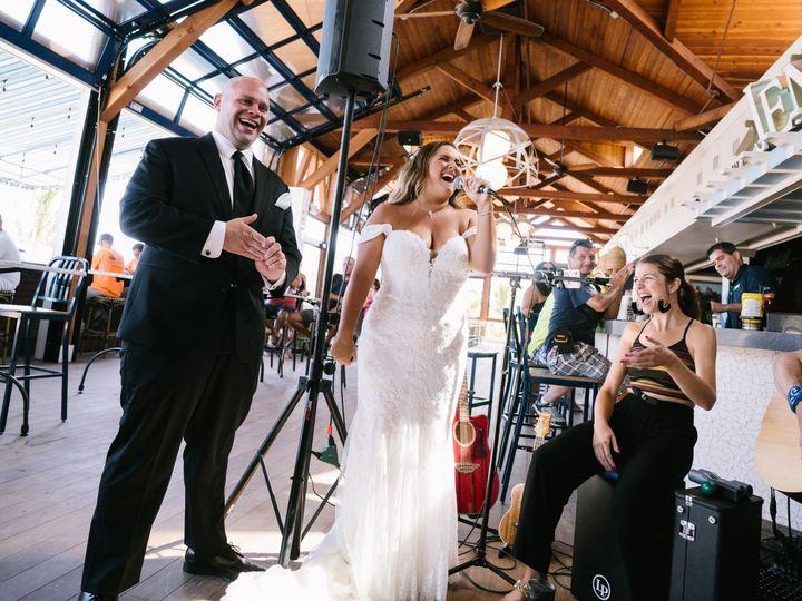 Tmx Themauriellos 456 51 1057299 158040473518543 Bloomfield, NJ wedding photography